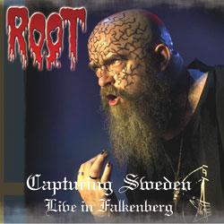 http://www.srpuls.cz/vdmusick/obaly/root_capturingsweden.jpg