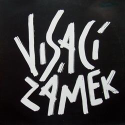 http://www.srpuls.cz/vdmusick/obaly/visacizamek_s-t.jpg